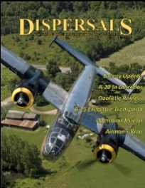 Dispersals201302.jpg